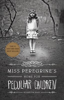miss-peregrine-cover