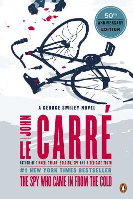 spy-who-came-in-from-the-cold-cover-john-le-carre