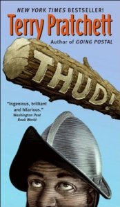 thud-cover