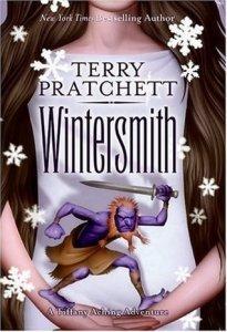 wintersmith-cover