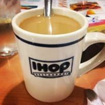 black-friday-2016-ihop-coffee