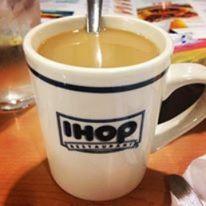 black-friday-2016-ihop-coffee