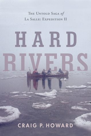 hard-rivers-cover
