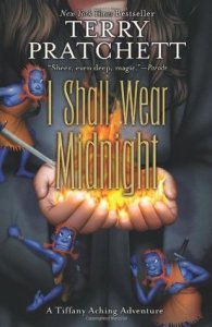i-shall-wear-midnight-cover