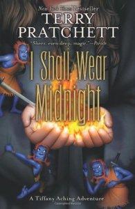 i-shall-wear-midnight-cover