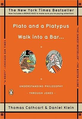 plato-platypus-cover