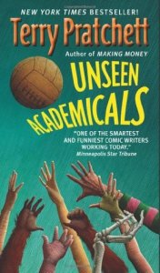 unseen-academicals-cover