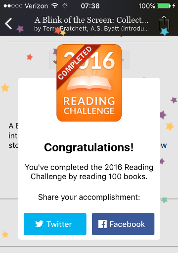 2016-reading-challenge-complete