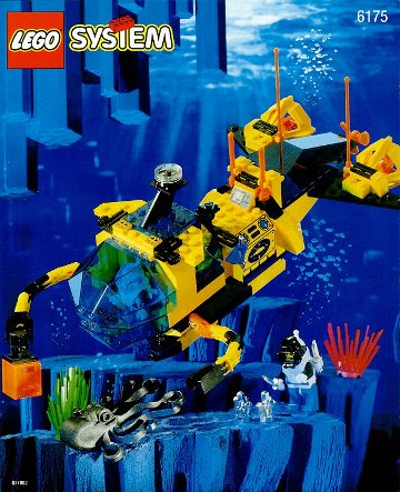 lego-crystal-explorer-sub