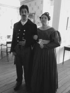 mr-and-mrs-dixon-1