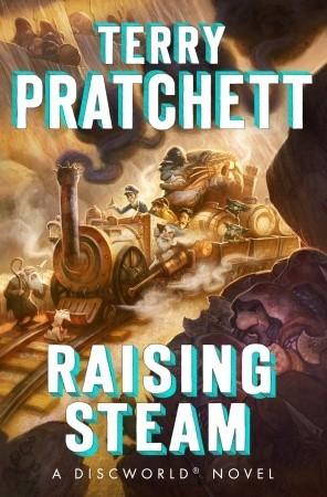 raising-steam-cover