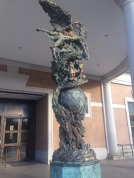 arlington-sculpture