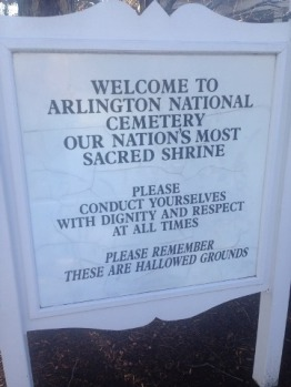 arlington-sign