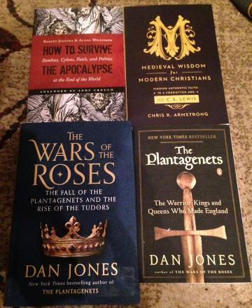 books-for-christmas-2016