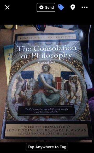 consolation-of-philosophy-friends