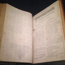 first-folio-coriolanus