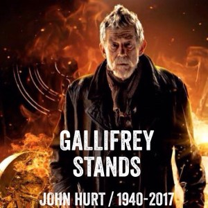 gallifrey-stands
