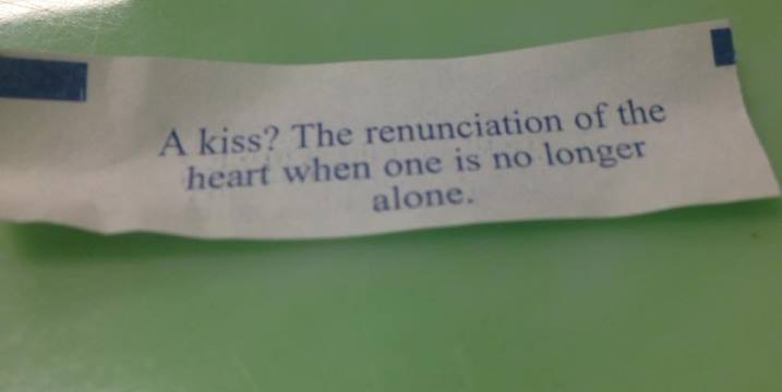 incomprehensible-fortune-cookie