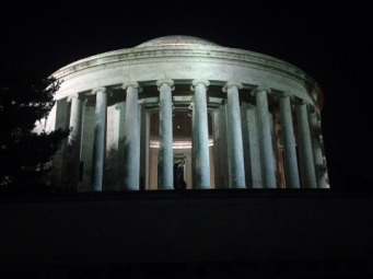 jefferson-memorial-1
