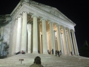 jefferson-memorial-2