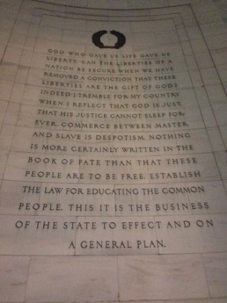 jefferson-quote-1