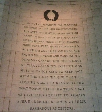 jefferson-quote-2