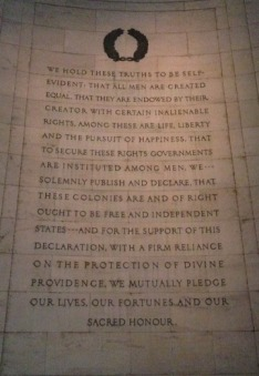 jefferson-quote-3
