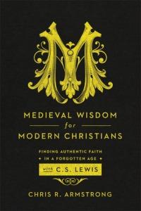 medieval-wisdom-for-modern-christians-cover