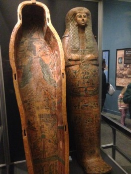 mummy-case