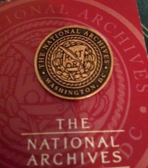 national-archives-history-pin