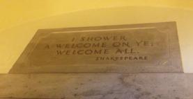 shakespeare-quote-1