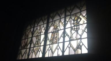 shakespeare-window-1