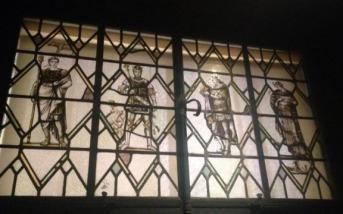 shakespeare-window-2