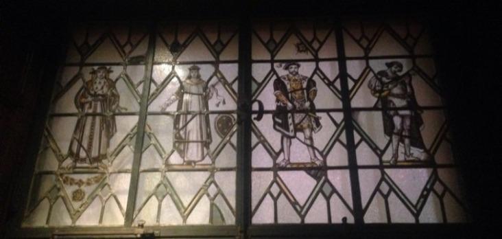 shakespeare-window-3