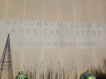 smithsonian-nmah-sign