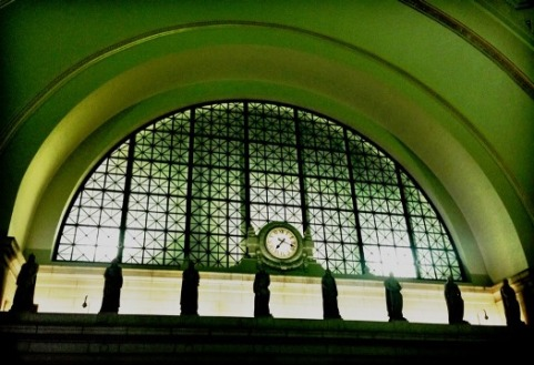 union-station-arch