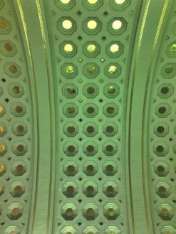 union-station-ceiling
