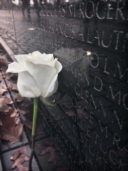 vietnam-memorial-2