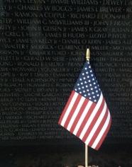 vietnam-memorial-4