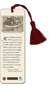 waldseemuller-bookmark