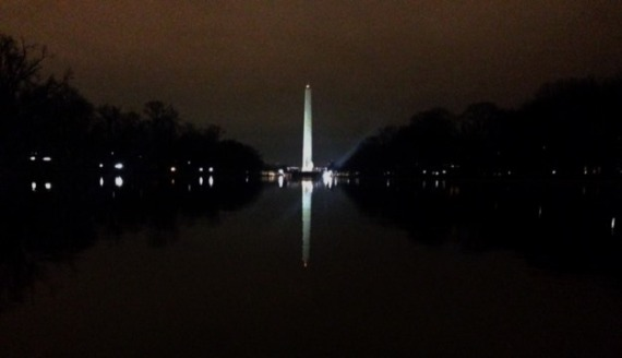 washington-monument-1