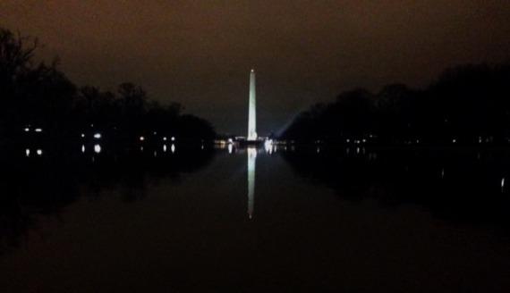 washington-monument-1