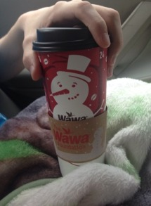 wawa-coffee
