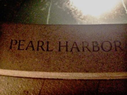 ww-ii-memorial-pearl-harbor