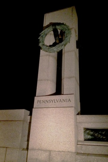 ww-ii-memorial-pennsylvania