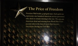 ww-ii-memorial-price-of-freedom-1