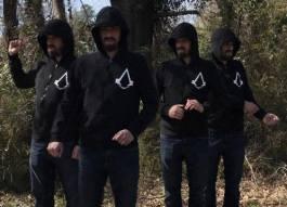 jay-recreates-assassins-creed-unity