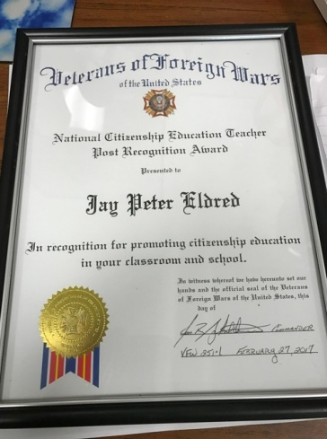 my-vfw-certificate