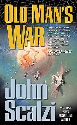 old-mans-war-cover