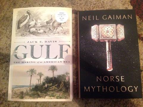 the-gulf-and-norse-mythology